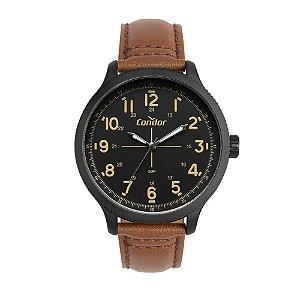 Relógio Condor Masculino CO2035MXW/3M