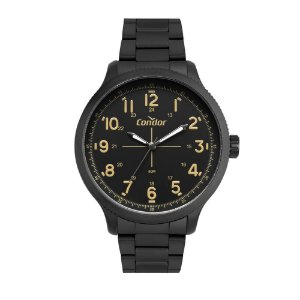 Relógio Condor Masculino CO2035MXX/4P