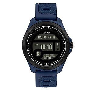 Relógio Condor Masculino COKW05CAA/8AN
