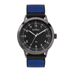 Relógio Condor Masculino CO2035MXU/5A