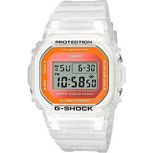 Relógio Casio G-Shock DW-5600LS-7DR