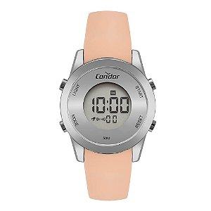 Relógio Condor Feminino COBJ3279AF/5K - Digital