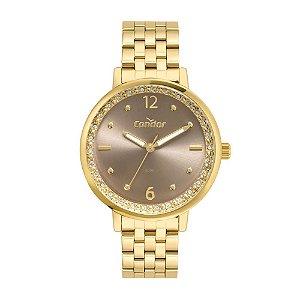 Relógio Condor Feminino COPC21JBS/4M