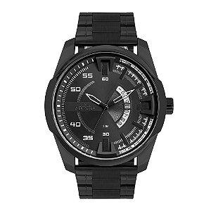 Relógio Condor Masculino COPC32BO/4P