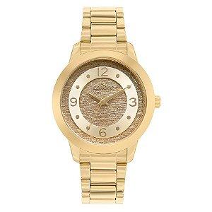 Relógio Condor Feminino CO2039ANS/4D