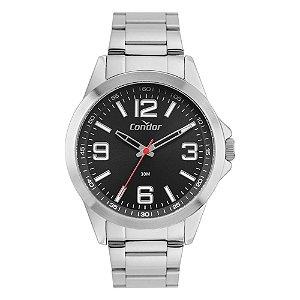 Relógio Condor Masculino COPC21AEEM/4P