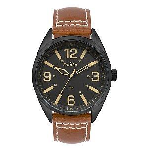 Relógio Condor Masculino COPC21AEEQ/2P