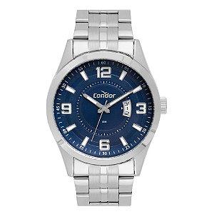 Relógio Condor Masculino COPC32BQ/3A