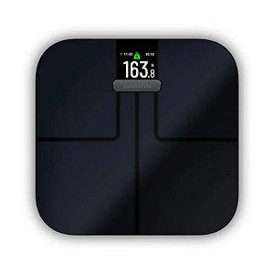 Garmin Balança Digital Inteligente C/ Bluetooth Ant+ Index S2