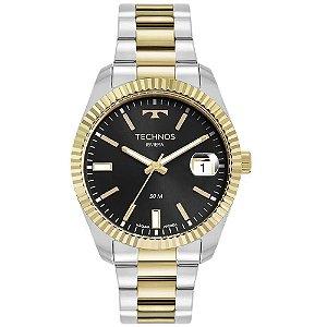 Relógio Technos Riviera Masculino 2415DI/1P