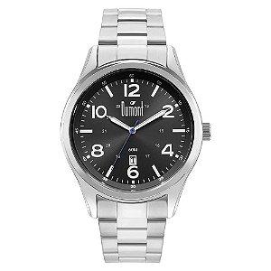 Relógio Dumont Masculino DU2115AAM/1P