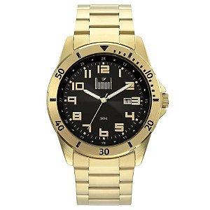 Relógio Dumont Masculino DU2115AAV/4P