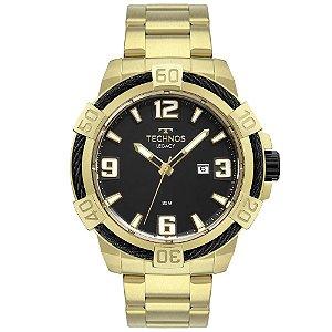 Relógio Technos Masculino Legacy 2317AD/1P