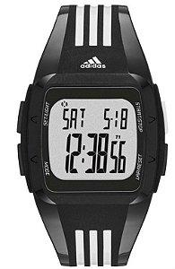 Relógio Adidas Masculino ADP6093/8PN