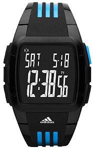 Relógio Adidas Masculino ADP6040/8PN