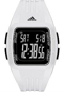 Relógio Adidas Masculino ADP3263/8BN