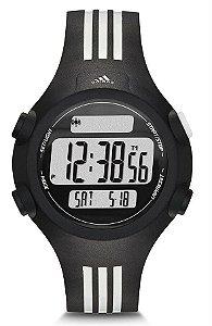Relógio Adidas Masculino ADP6085/8PN
