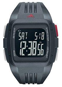 Relógio Adidas Masculino ADP3279/8PN