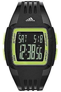 Relógio Adidas Masculino ADP3171/8AN