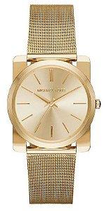 Relógio Feminino Michael Kors MK3496/4DN