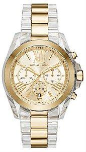 Relógio Feminino Michael Kors MK6319/5DN