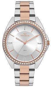 Relógio Technos Feminino Fashion Trend 2035MQV/5K