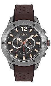 Relógio Technos Legacy Masculino JS26AO/2P