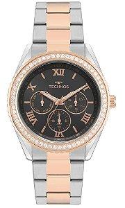 Relógio Technos Feminino Ladies 6P29AKE/5P