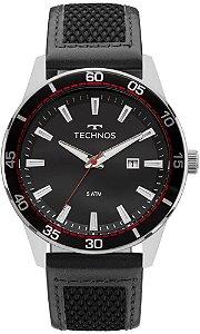 Relógio Technos Racer Masculino 2115MMZ/0P