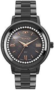 Relógio Technos Feminino Trend 2036MKZ/4P
