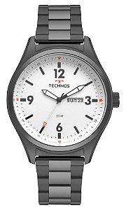 Relógio Technos Militari Masculino 2105AX/4B