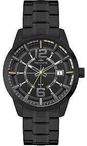 Relógio Technos Masculino Racer 2315KZV/4P