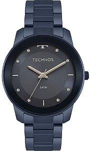 Relógio Technos Feminino Trend 2036MKE/4A