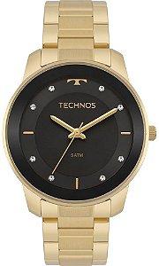Relógio Technos Feminino Trend 2036MKF/5P