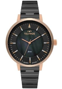 Relógio Technos Feminino Trend 2033CT/5C