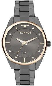 Relógio Technos Feminino Trend 2035MLD/4P