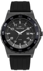Relógio Technos Masculino Racer 2115MQO/8P