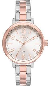 Relógio Technos Feminino Trend 2035MMV/4K