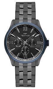 Relógio Technos Masculino Executive 6P29AJV/4P