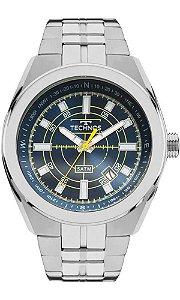 Relógio Technos Racer Masculino 2315ACP/1A