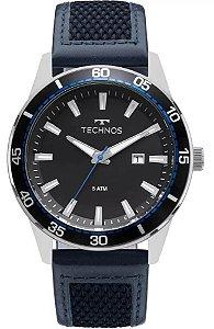 Relógio Technos Racer Masculino 2115MMZ/0A