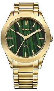 Relógio Technos Feminino Elegance 2033AE/4V