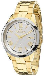 Relógio Technos Feminino 2115MGM/4K