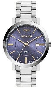 Relógio Technos Elegance Feminino 2115KZY/3A