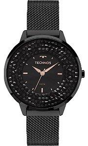 Relógio Technos feminino 2035MLF/1P
