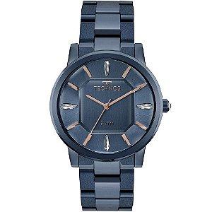 Relógio Technos Feminino 2039BT/4A