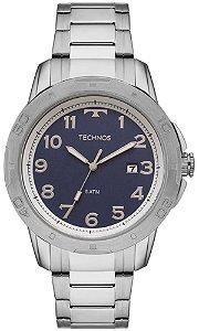 Relógio Technos Masculino Racer 2315ACI/1A