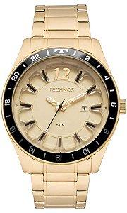 Relógio Technos Masculino Racer 2117LAS/4X