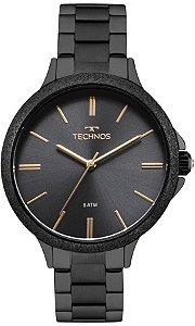 Relógio Technos Feminino Trend 2035MMD/4P