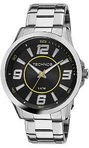 Relógio Technos Performance Racer Masculino 2036LNW/1Y